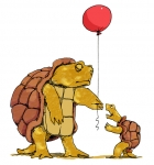 turtlewithballoonbbb