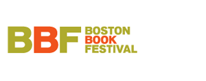 BostonBook
