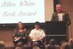 WAW Awards 3